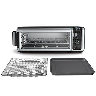 Ninja® Foodi™ Digital Air Fry Oven (SP101)